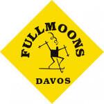 Fullmoons Bergsport Davos - Backcountry Festival Davos