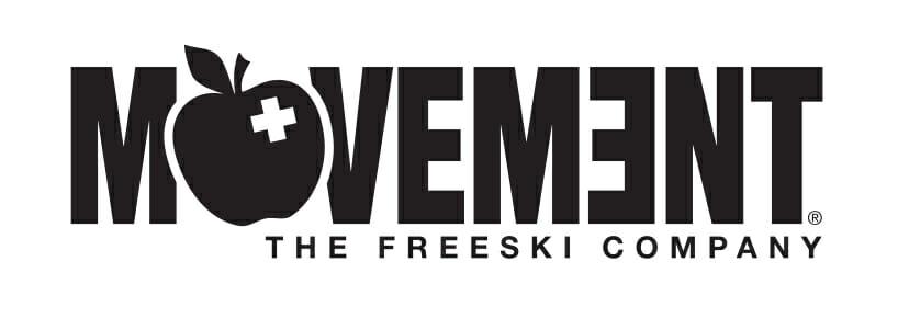 Movement - Backcountry Festival Davos