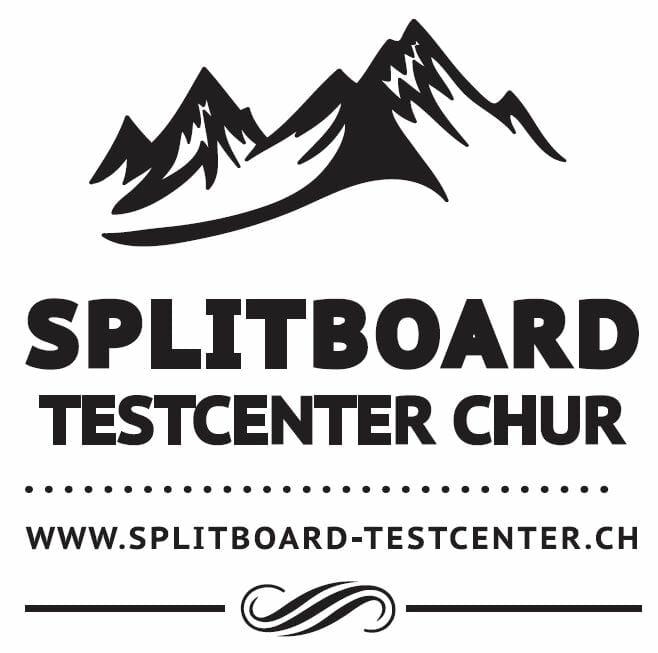 Splitboard Testcenter Chur - Backcountry Festival Davos