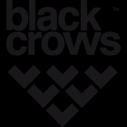 Black Crows - Backcountry Festival Davos