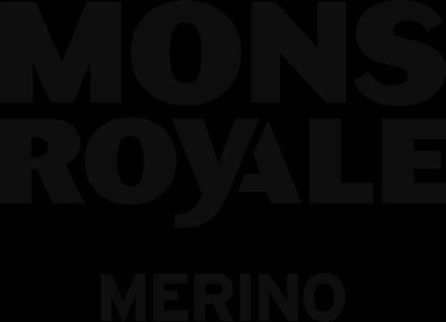 Mons Royale - Backcountry Festival Davos