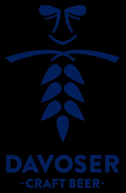 Davoser Craft Beer - Backcountry Festival Davos