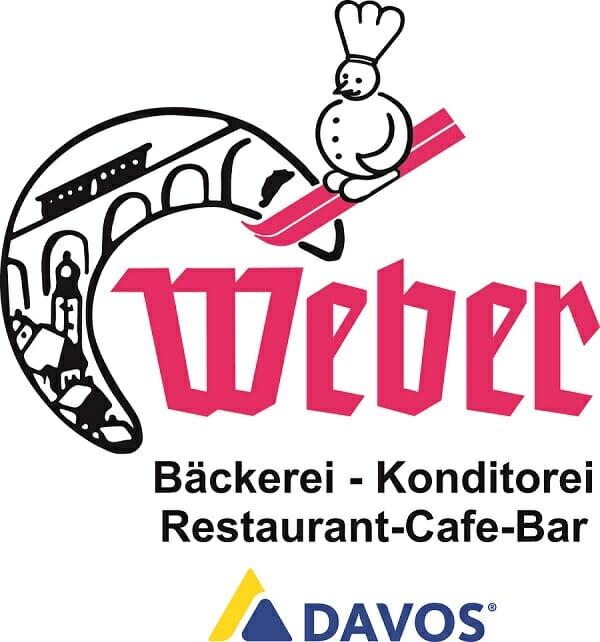 Café Weber Davos - Backcountry Festival Davos